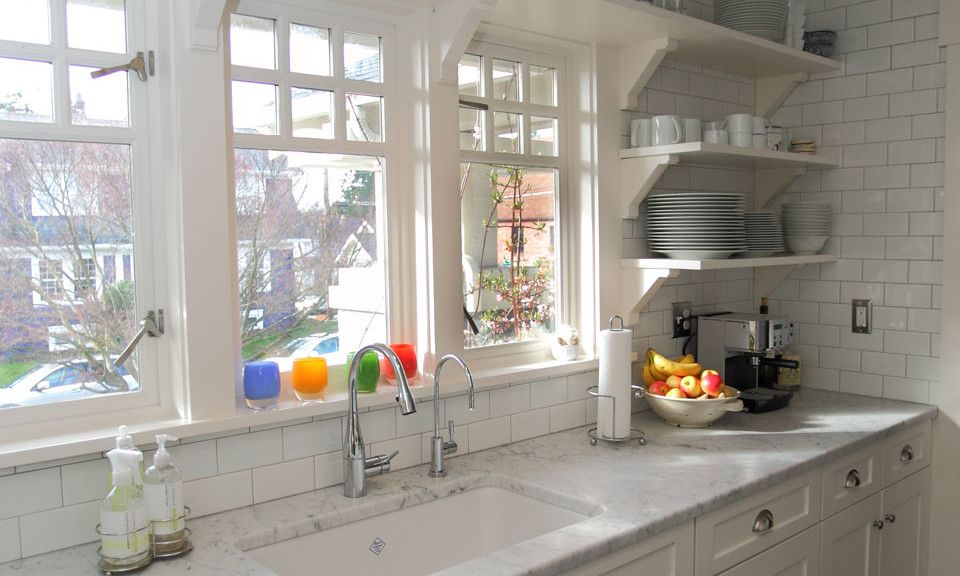 kitchen kaboodle jas design build kitchen building design kitchen cabinets on kaboodle kitchen enoki id=96795