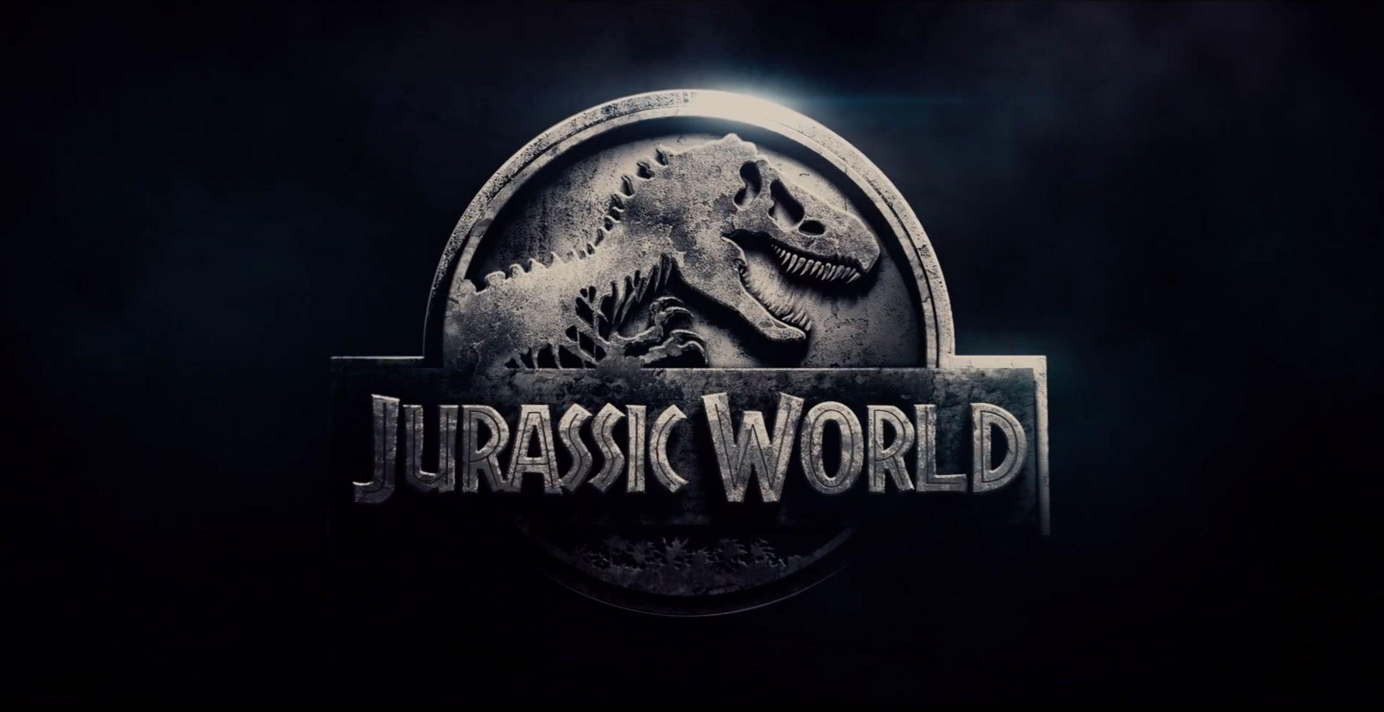 jurassic world adventure scifi dinosaur fantasy film park 1920a—1080 jurassic park 4 wallpapers 44 wallpapers adorable wallpapers desktop pinterest