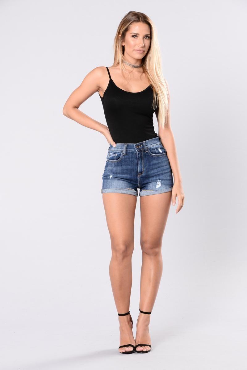 Lace bodysuit south africa  Keep It Simple Bodysuit  Black  Sheus Got Legs  Pinterest