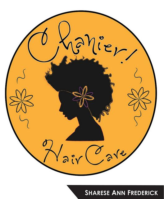 This is a logo that I made for a shopping bag assignment from my Adobe Illustrator class. I am going to change the name that was given to us. It kinda reminds me of wine or chains - eh. Lately, I have been seeing an influx of natural hair care and skin care products targeted towards women with curly or afro-textured hair. I have been interested in coming up with a design for an imaginary one. So, this is why I made it. #afro #naturalhair #hair #haircare #fro #logo #graphicdesign