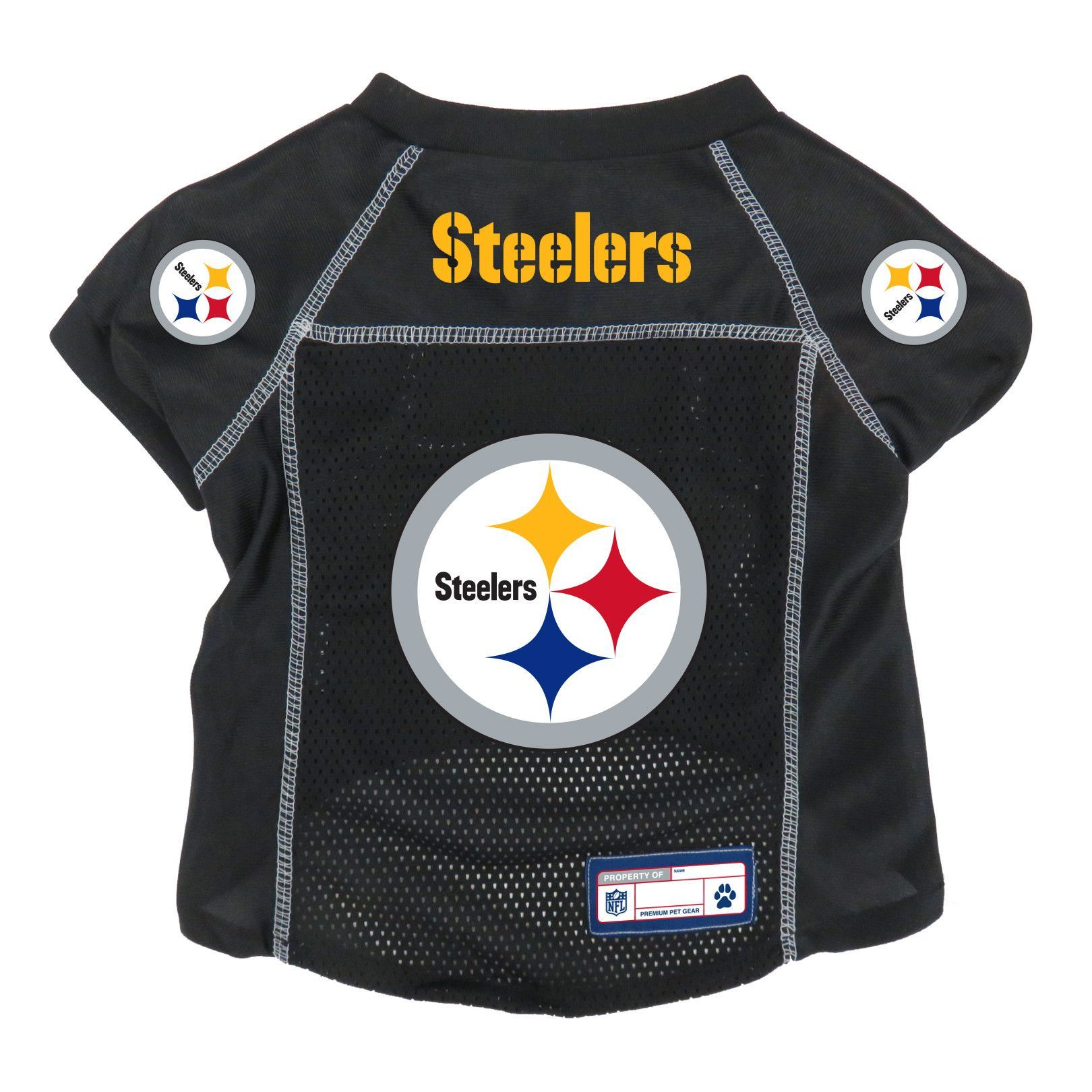4d605a5c 2014 new nfl jerseys pittsburgh steelers 36 jerome bettis black gold ...