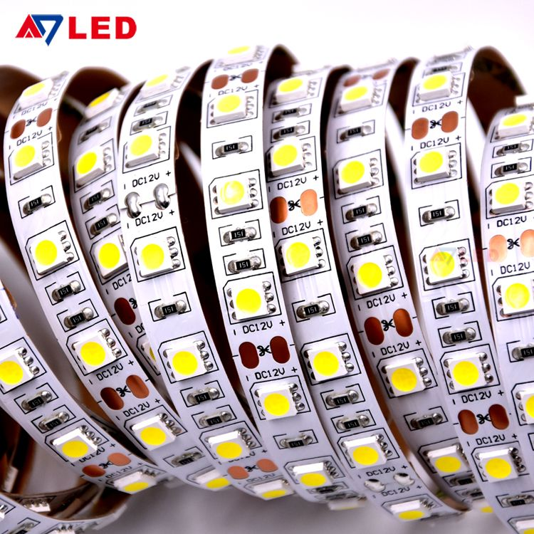Dimmable Led Strip Lights Connectable Led Strip Light Commercial Led Strip Light Flexible Led Strip Lights Led Strip Lighting 12v Led Strip Lights
