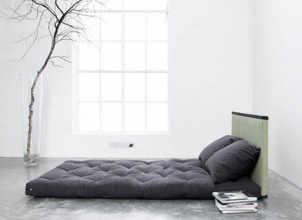 guest bedroom  s&s  is part of Minimalist bedroom design -
