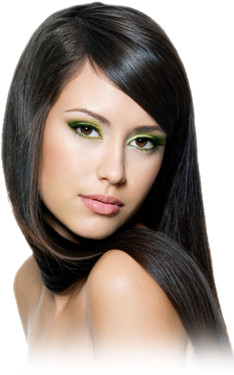 Woman Girl Png Image Download Png Image With Transparent Background Png Image Woman Girl Png Image Free Pn Massage Girl Beautiful Girl Face Girl Background