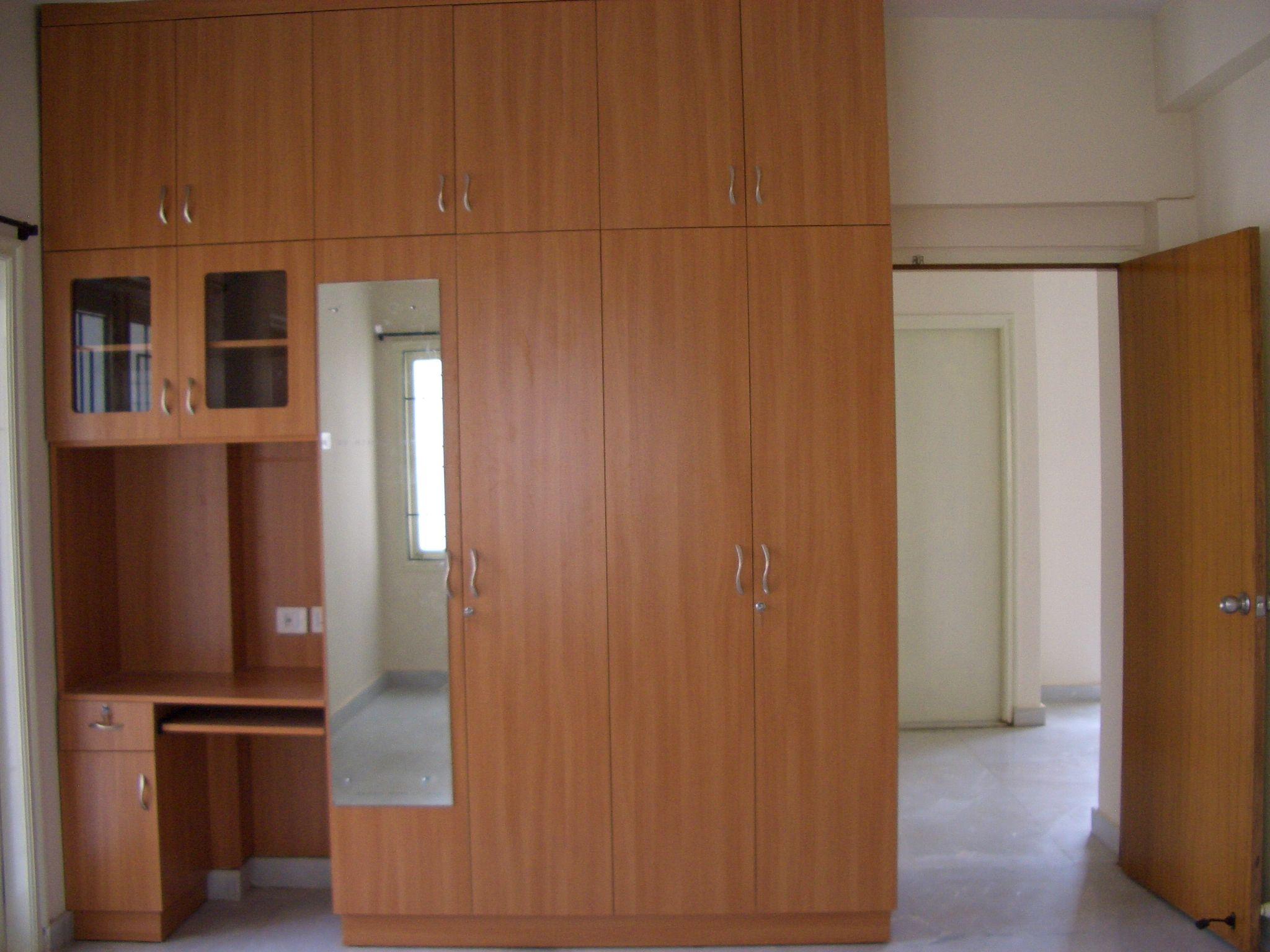 Neben Weißen Schlafzimmer Möbel Frisiertisch Ikea