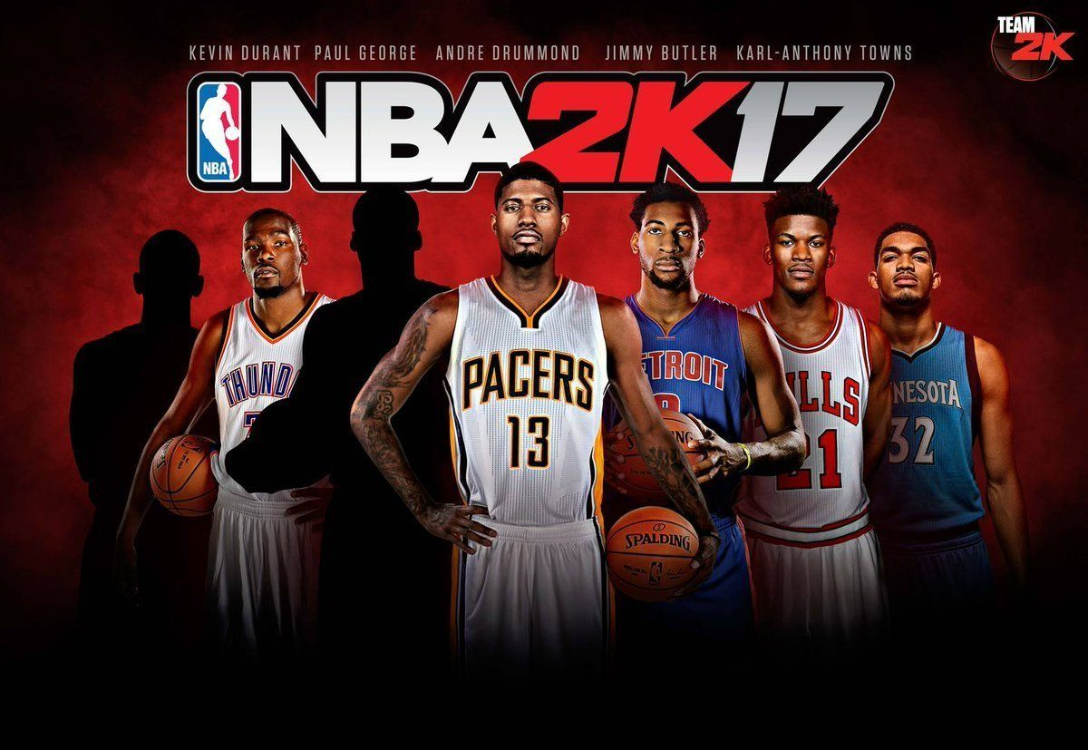 nba 2k18 mobile apk and obb