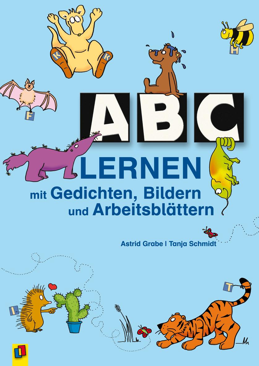 Gemütlich Cbt E Arbeitsblatt Zeitgenössisch - Arbeitsblatt Schule ...