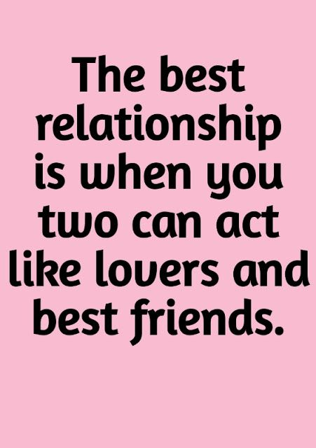 Extremely Romantic Love Quotes Positive Quotes Frases Frases