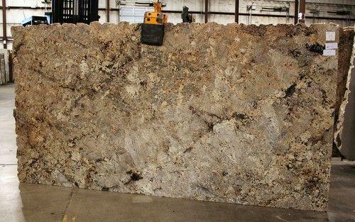 Sage brush granite granite pinterest granite for Brushed sage kitchen cabinets