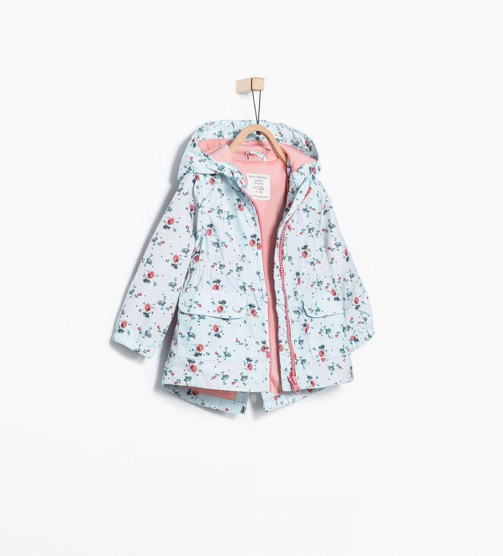 Raincoats For Women April Showers #Womens3In1Raincoat Code ...