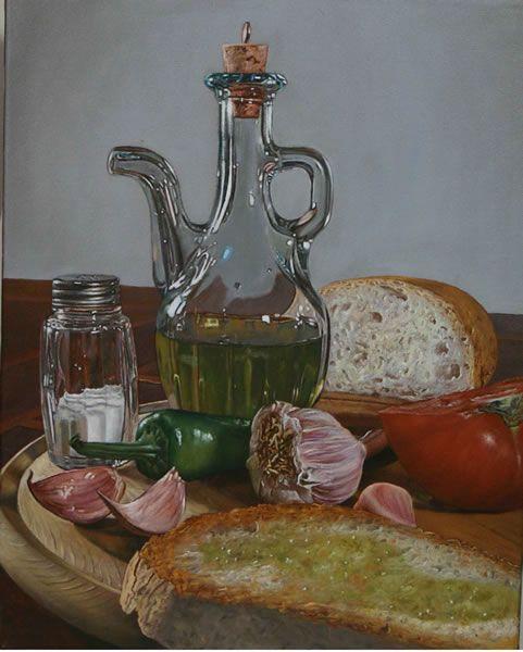 Image from http://www.fine-arts-international.com/images/bruschetta_con_pane_pugliese_000.jpg.