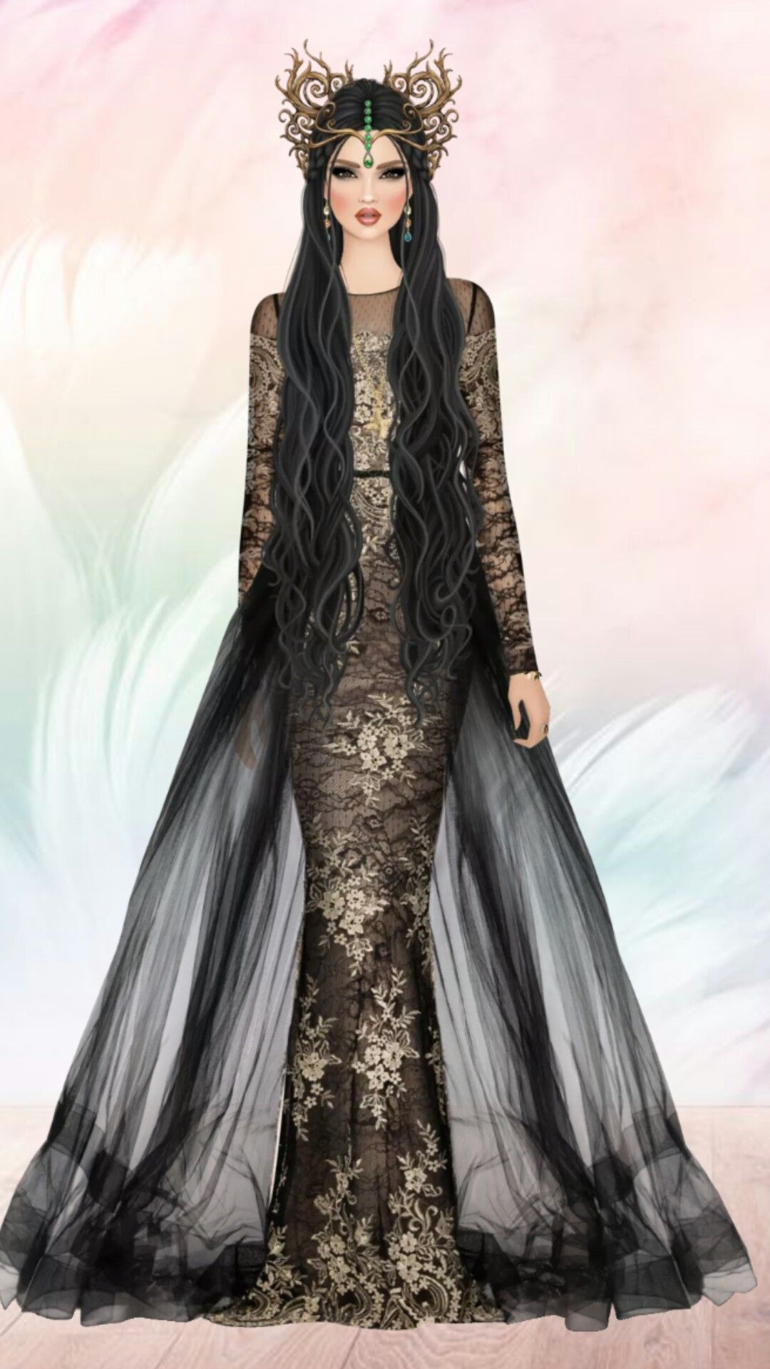 Covet Fashion Fashion Fashion Artwork Fashion Dress Up Games