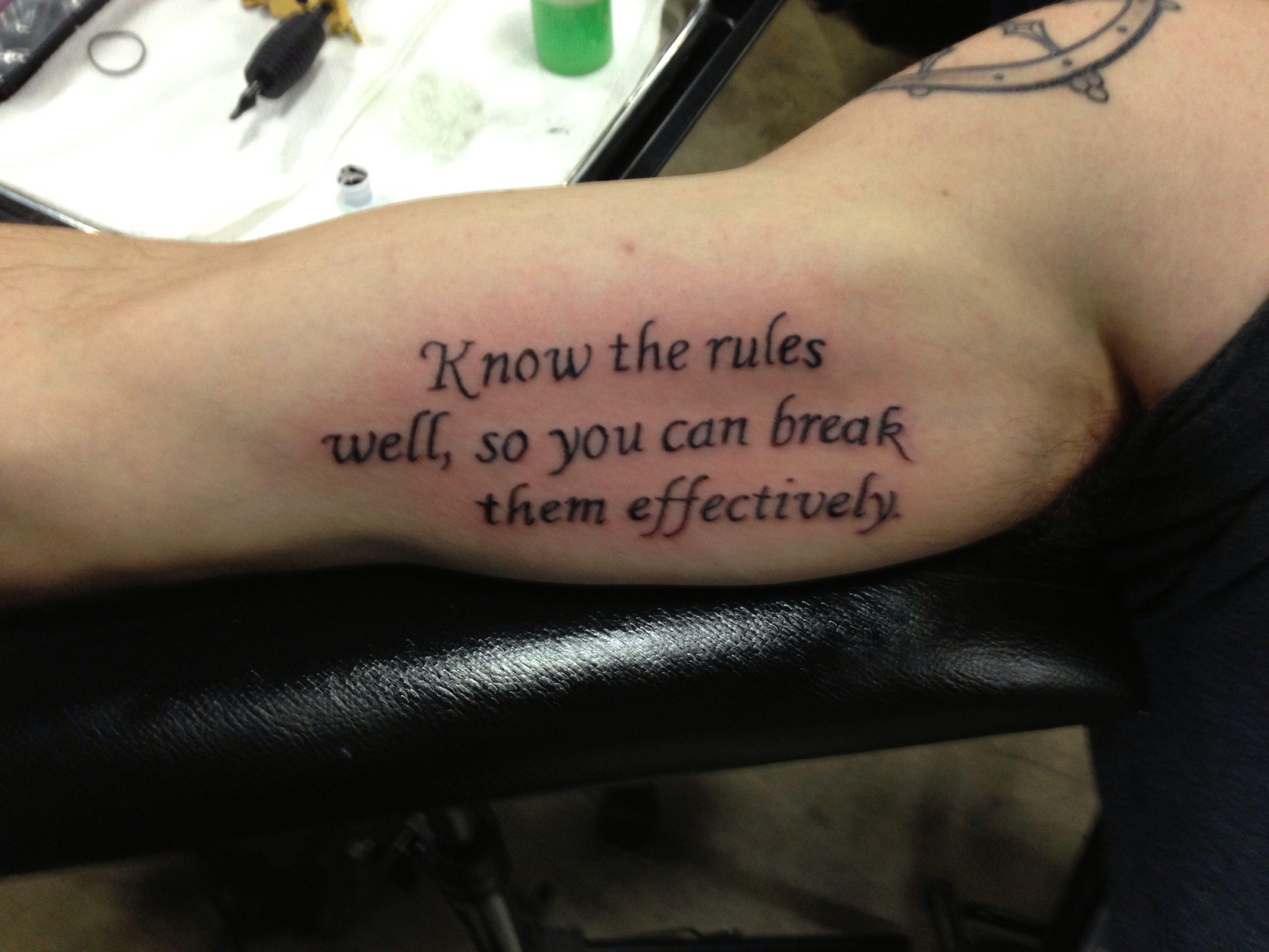 Tattoo - Dalai Lama quote | Tats | Pinterest - Tattoo Sprüche Weisheiten