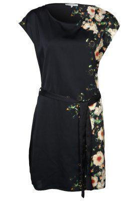 d0a4905a491b Anna Field Vestito elegante - nero - Zalando.it Look Di Moda