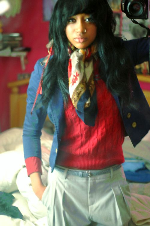 i love this outfit its soo cute !!!!!!!!!
