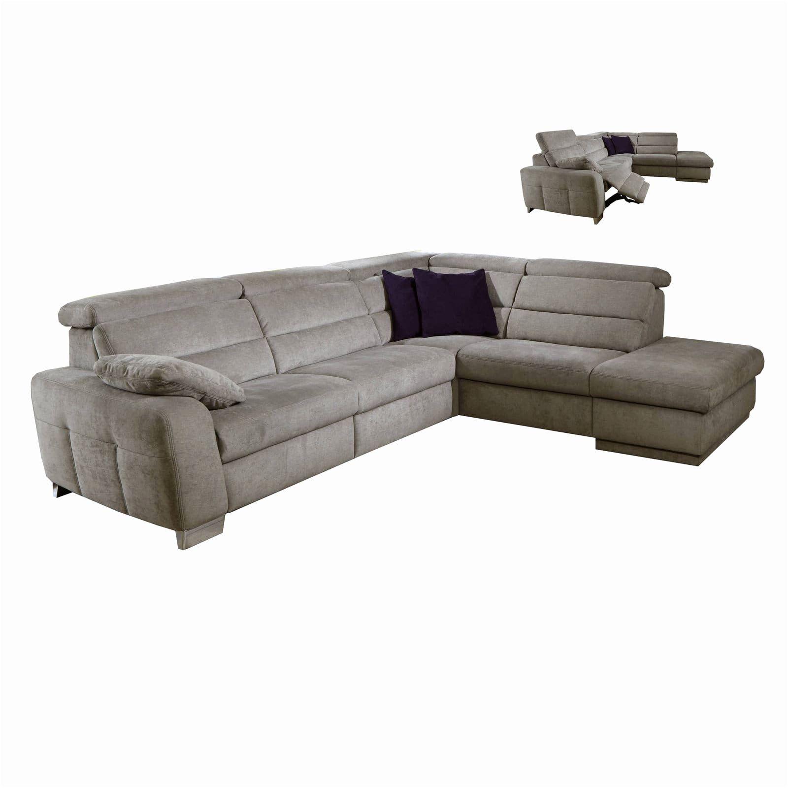 Erfreulich Ledersofa Kaufen In 2020 Sofa Home Decor Couch