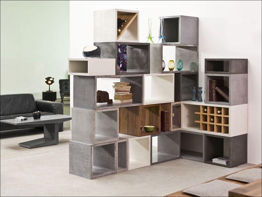 betonmöbel selber machen - google-suche | térelvàlasztó ... - Designer Betonmoebel Innen Aussen