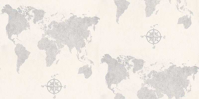 Map tdm6041 90 26 caselio wallpapers a leather effect world map tdm6041 90 26 caselio wallpapers a leather effect world map pattern gumiabroncs Images
