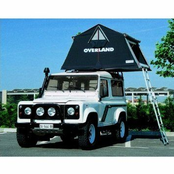 ROOF TENT ROOF TOP TENT CAR CAMPING JEEP SUV OVERLAND MEDIUM CARBON Awnings screens u0026 & ROOF TENT ROOF TOP TENT CAR CAMPING JEEP SUV OVERLAND MEDIUM ...