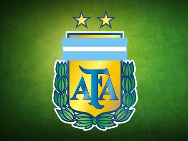 Argentina National Football Team 2014 Fifa World Cup Photos Deportes