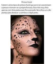 Resultado de imagem para moldes de pintura de rosto infantil
