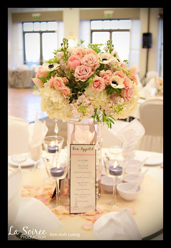 Paris Themed Wedding Wedding Pinterest Wedding Themes Wedding