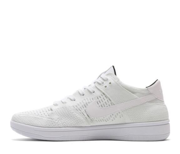 eeb7cd4bb513c NIKE Men s Dunk Flyknit Shoes 917746 101 NEW  Nike  SNEAKERS
