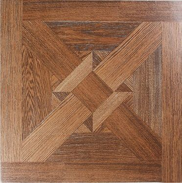 porcelain tile wood grain flooring with natural hardwood beauty wholesale from china porcelain tile yhh porcelain tile