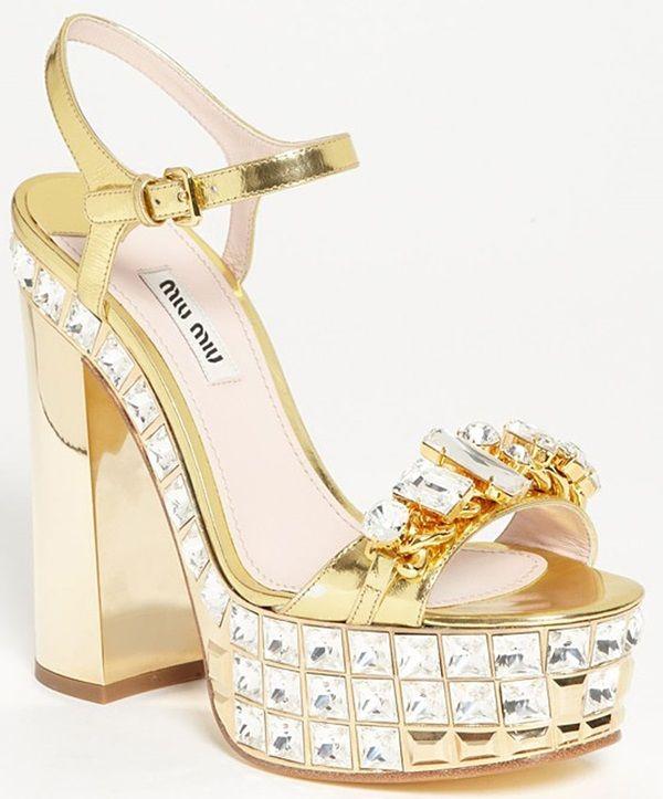 Miu Miu     my sexy shoes2