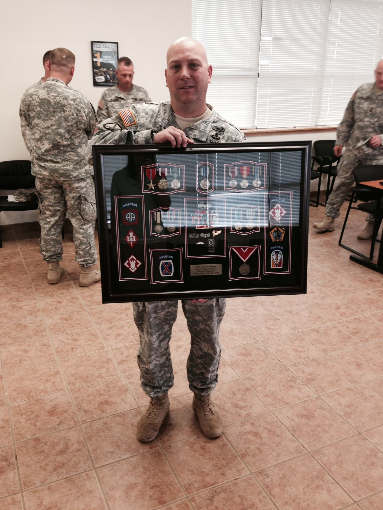 1sg retirement ceremony | blog articles | pinterest | military