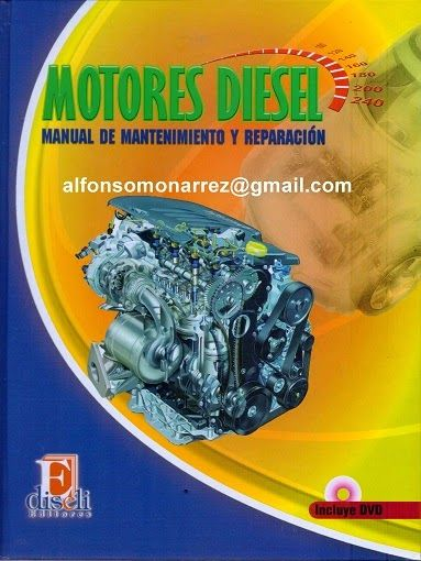 Nuevo manual practico del automóvil reparación mantenimiento y prácticas pdf