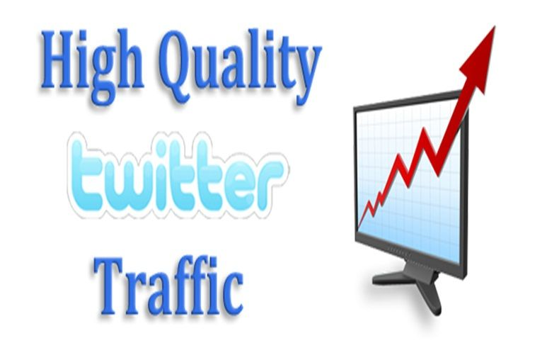 expertjustus: show You A Secret Website To Get 10,000 Twitter Followers For Free for $5, on fiverr.com