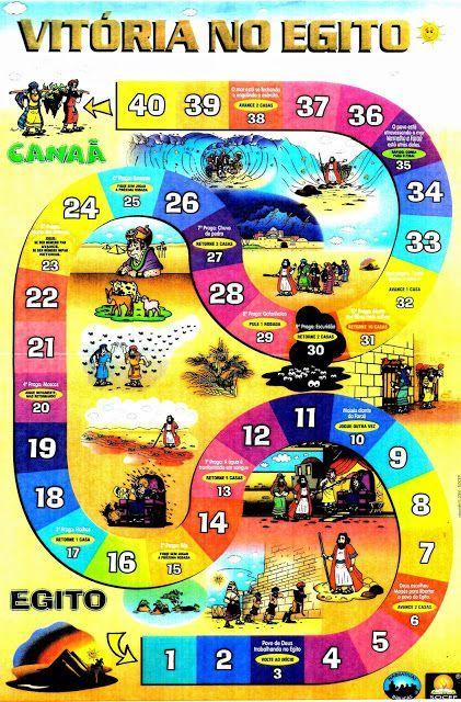 Recursos Para Ministerio Infantil Atividades Biblicas Infantil Ministerio Infantil Licoes Biblicas Para Criancas