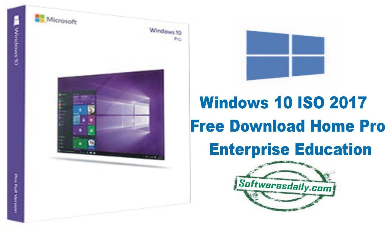 Microsoft windows 10 education vs home | Windows 10 editions