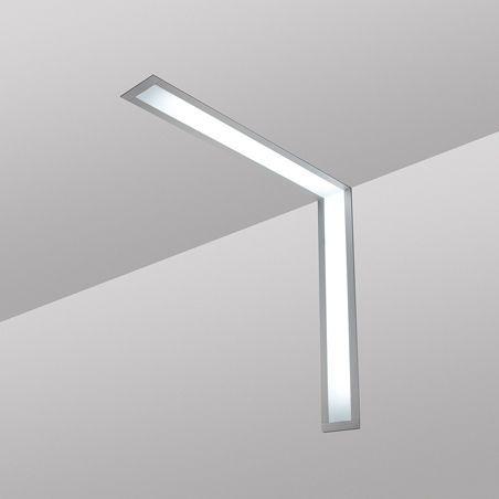 Google Suche Architectural Lighting Design Led Recessed Lighting Led Light Design