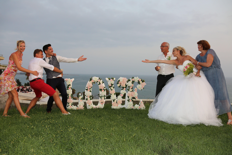 The Best Wedding Planner In Antalya Der Beste Hochzeitsplaner In Antalya In 2020 Deutsche Hochzeit Hochzeit Hochzeitsplanung