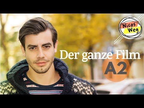 Nicos Weg A2 Ganzer Film YouTube Ganze filme