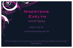 Ontwerp+je+eigen+Premium+visitekaartjes+bij+http://originwww.vistaprint.prod/business-cards.aspx.  Bestel+in+kleur+gedrukte+visitekaartjes,+spandoeken,+kerstkaarten,+briefpapier,+adresstickers...