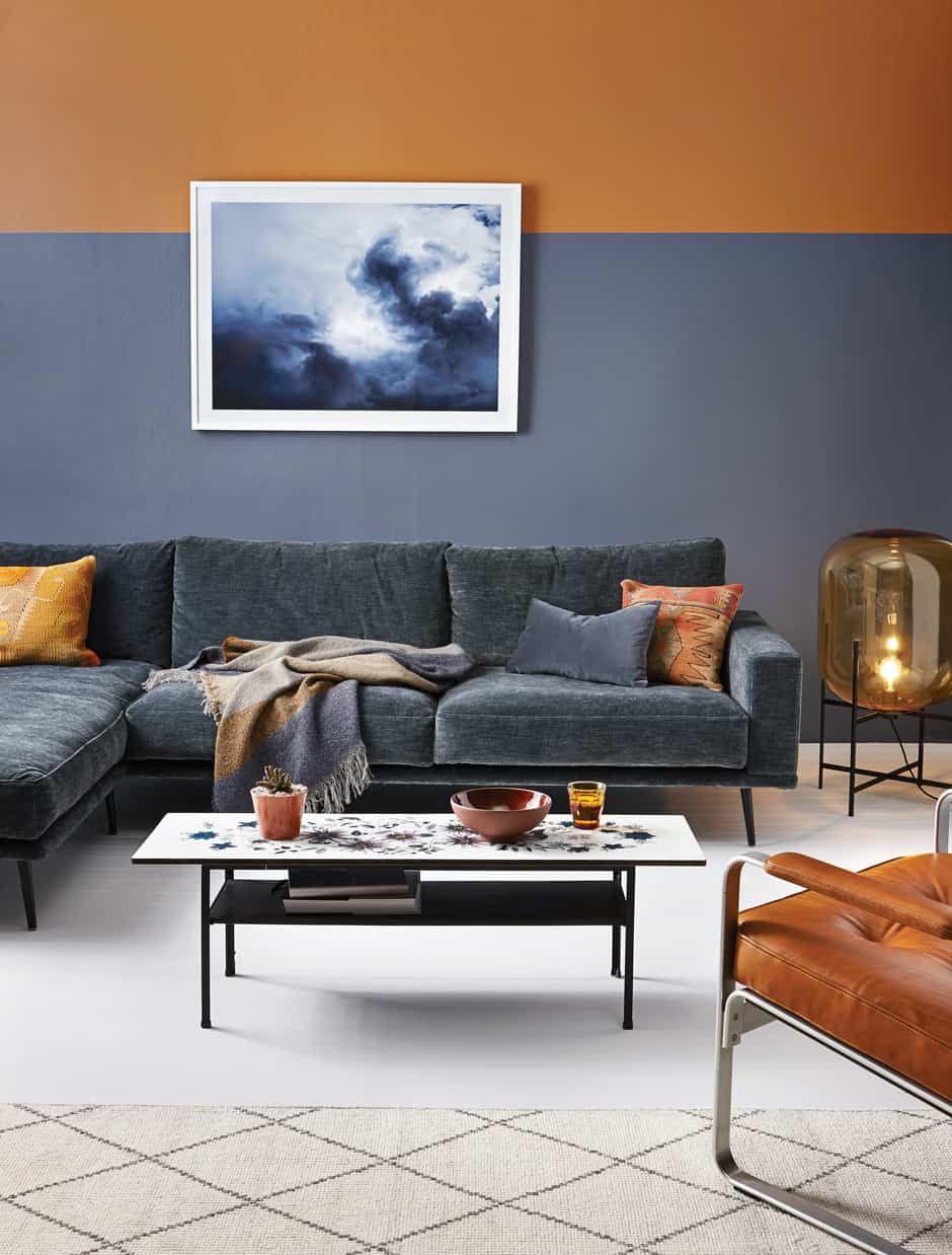 We Go Together Homestyle Mobilier Salon Idee De Decoration