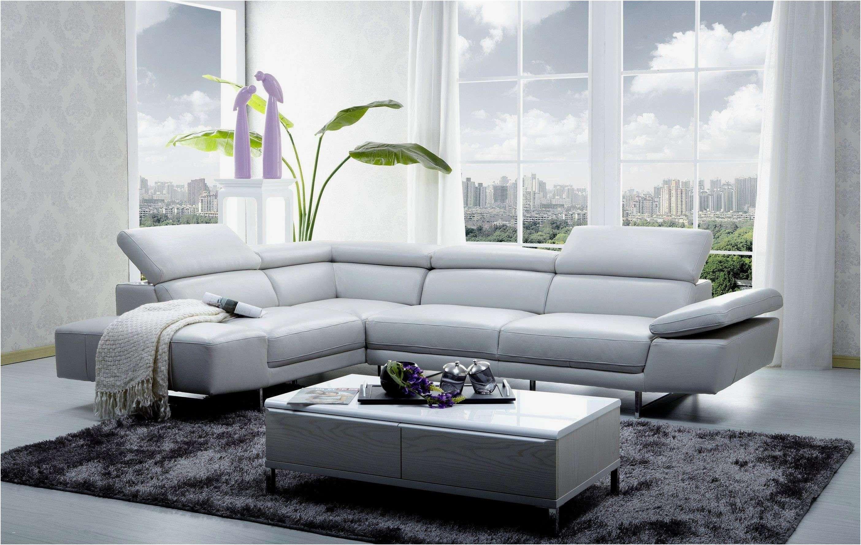 Ideal Wohnzimmer Otto   Set sofa, Sofa l, Mebel