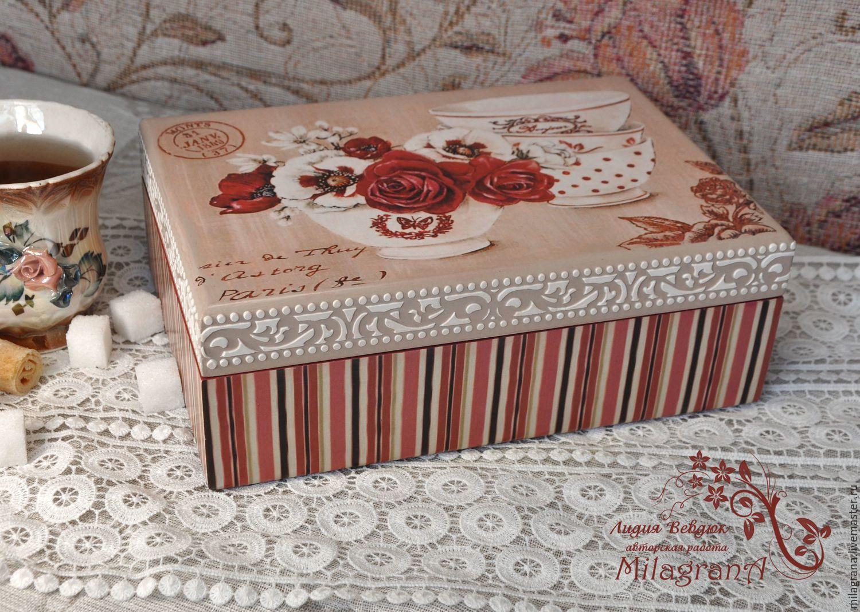 Decoupage Tavolo ~ 1015 best decoupage images on pinterest decoupage art christmas