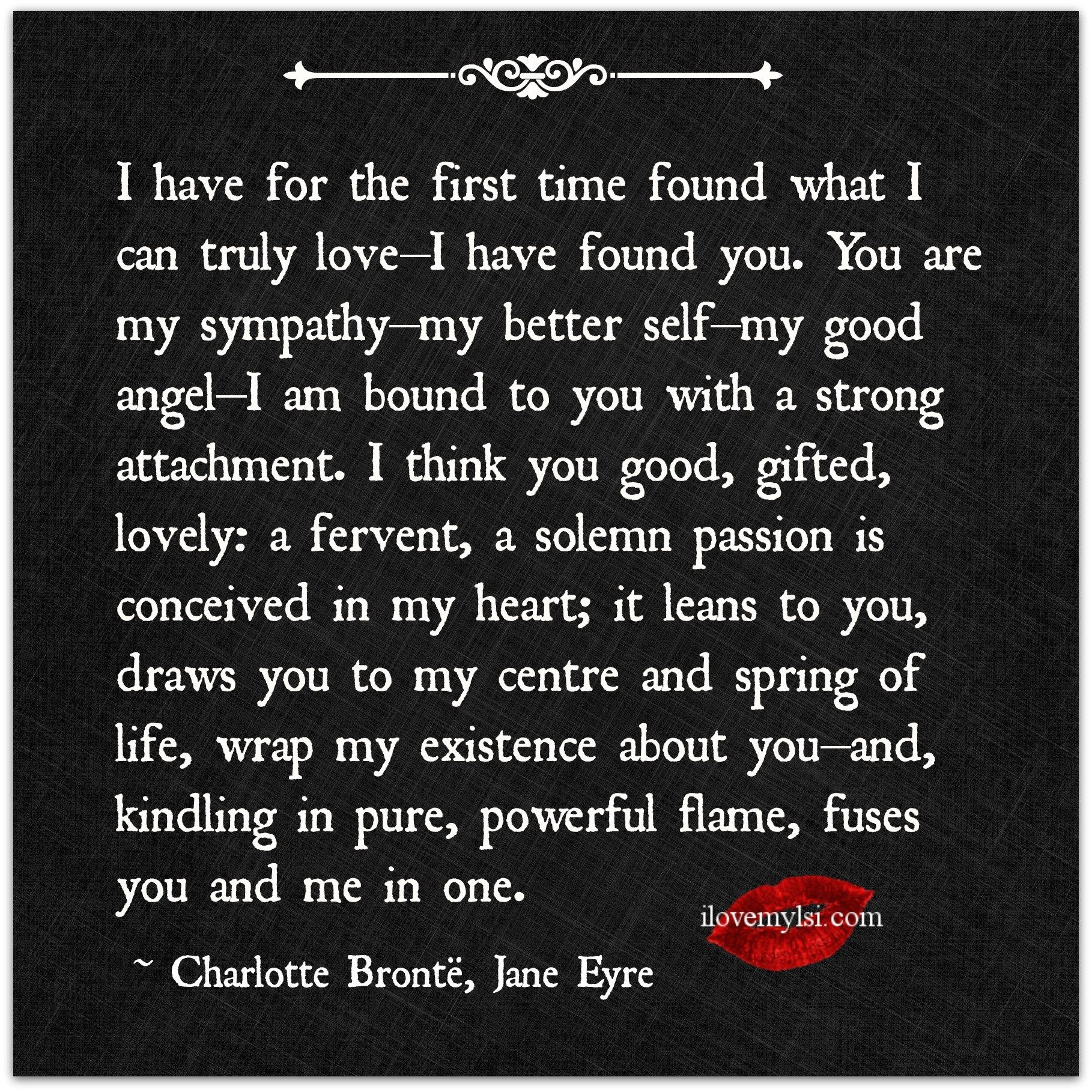 The 10 Most Romantic Love Quotes You Will Ever Read. - Page 10 of