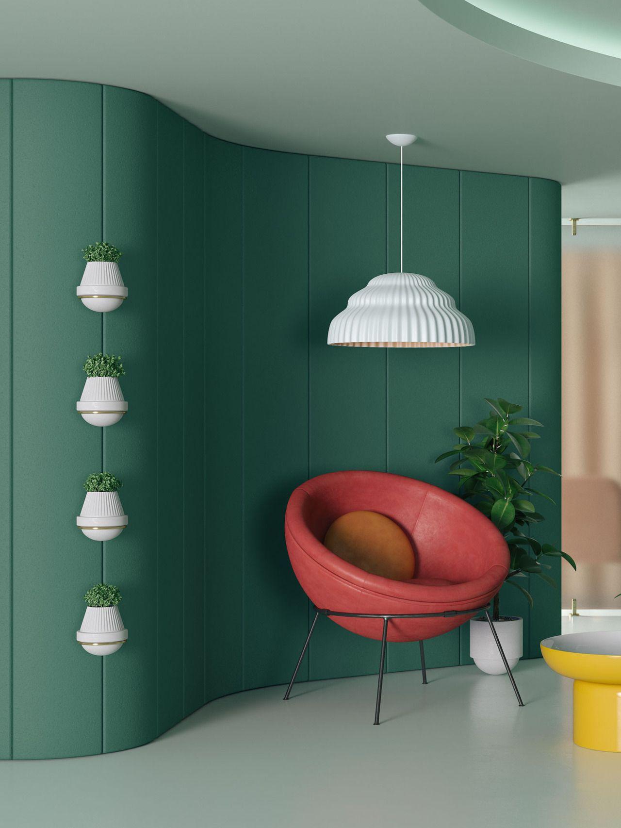 Seasons Interior Design By Molistudio Https Mindsparklemag Com  # Muebles Google Translate