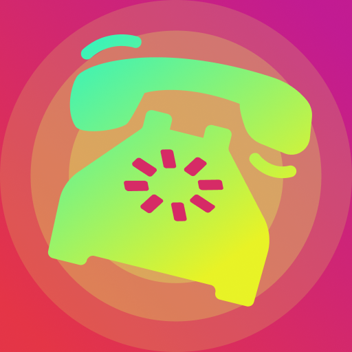 Popular App Old Phone Ringtone Free by Top Mobile http