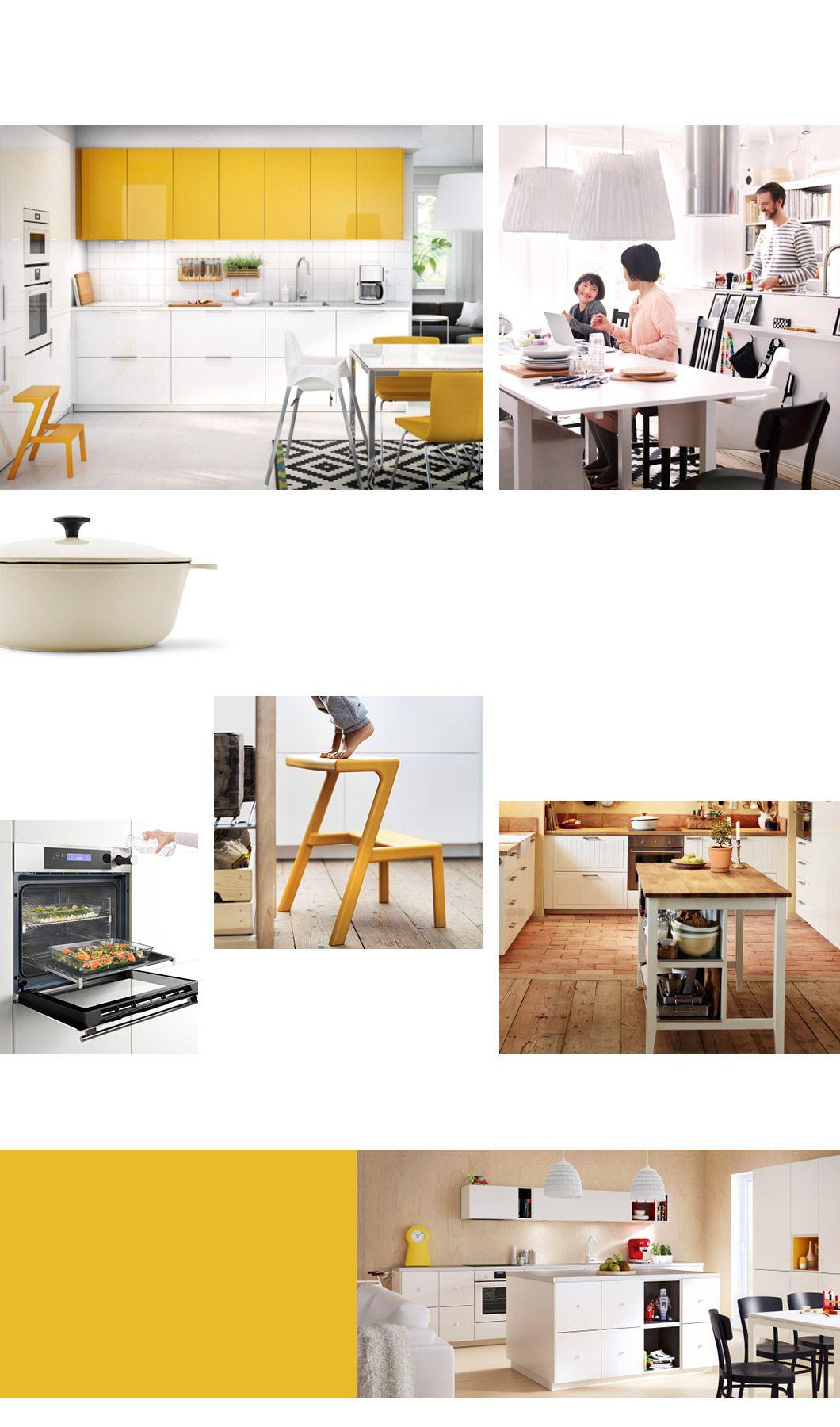 Küchenliebe küchenliebe ikea ikea küchen liebe house