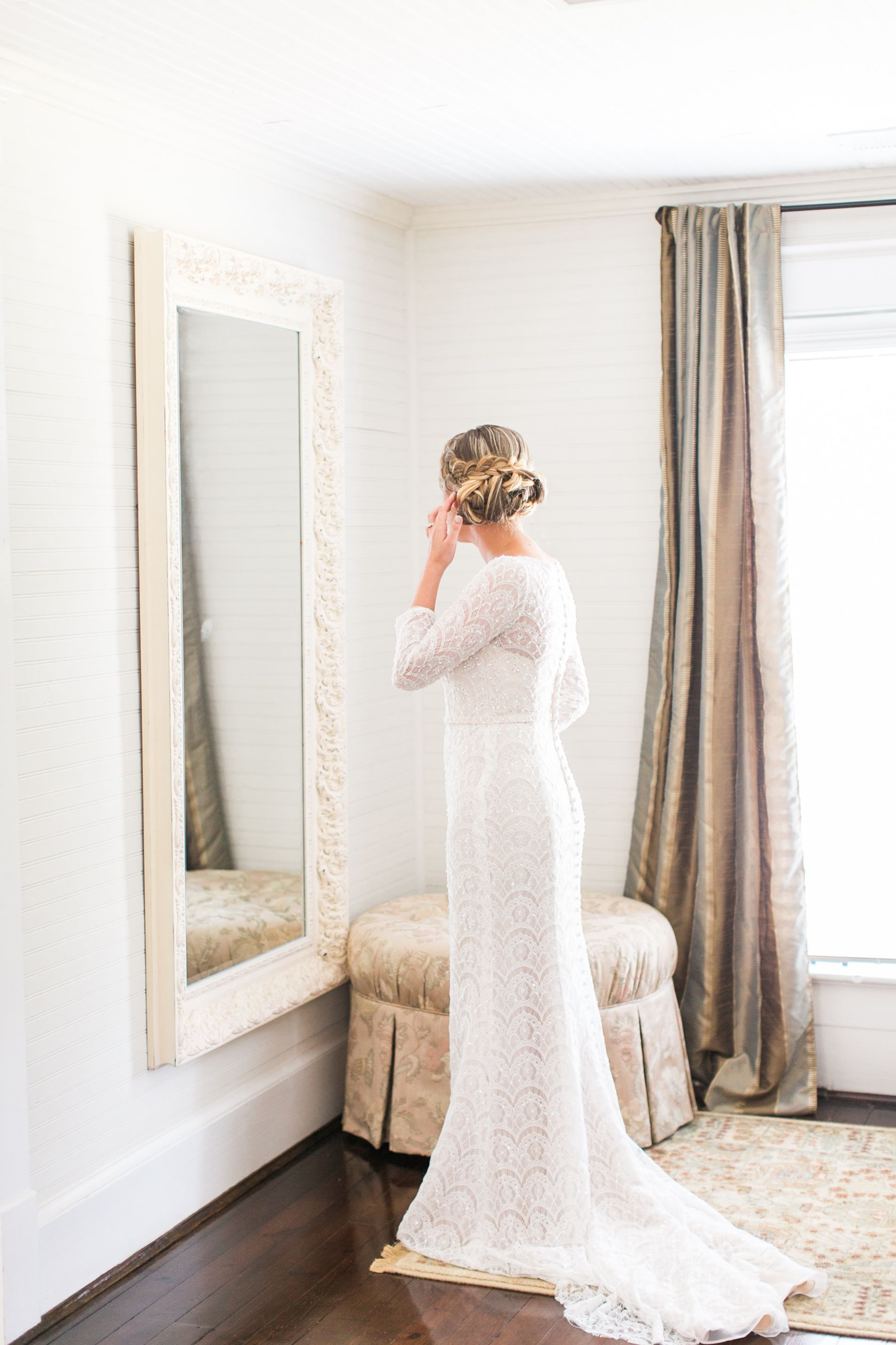 Jessi Nichols Photography // Greenville, SC Photographer ...