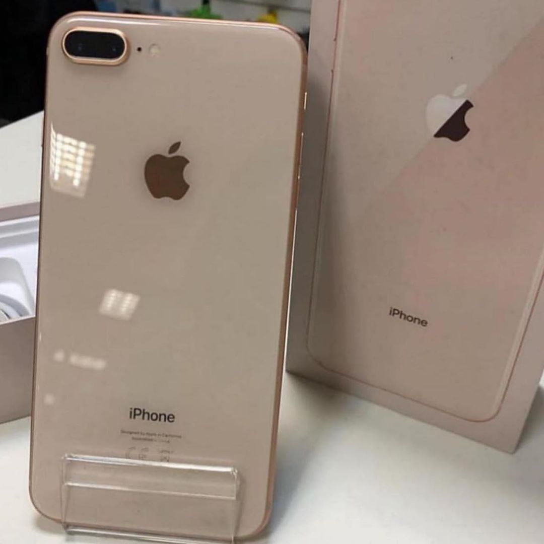 Apple Samsung Lifestyle On Instagram Iphone 8 Plus 256gb Gold Edition Like It Yes Or No Comment Tag 3 Friends Follow Appleipy