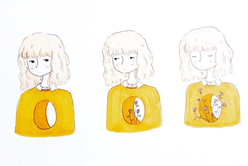 Yellow Aesthetic Google Search Yellow Mellow Art Drawings