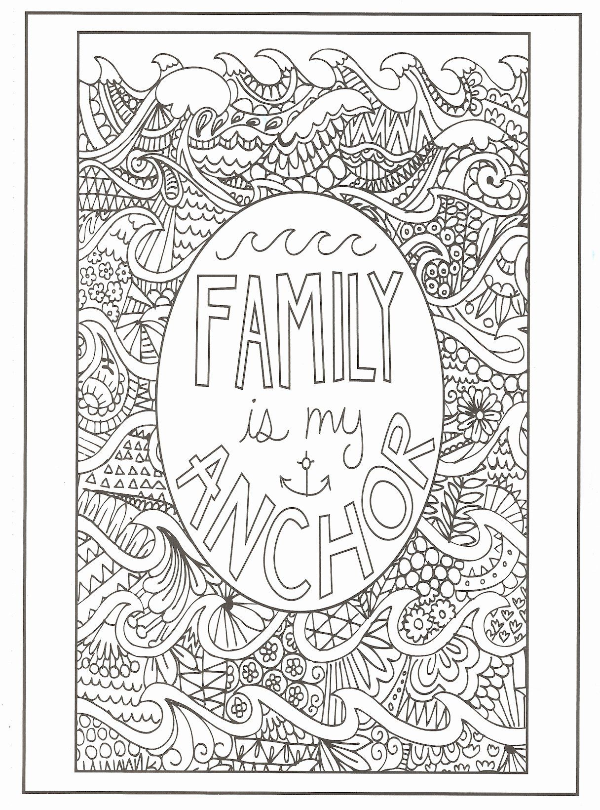 Timeless Creations Coloring Book Unique Positive
