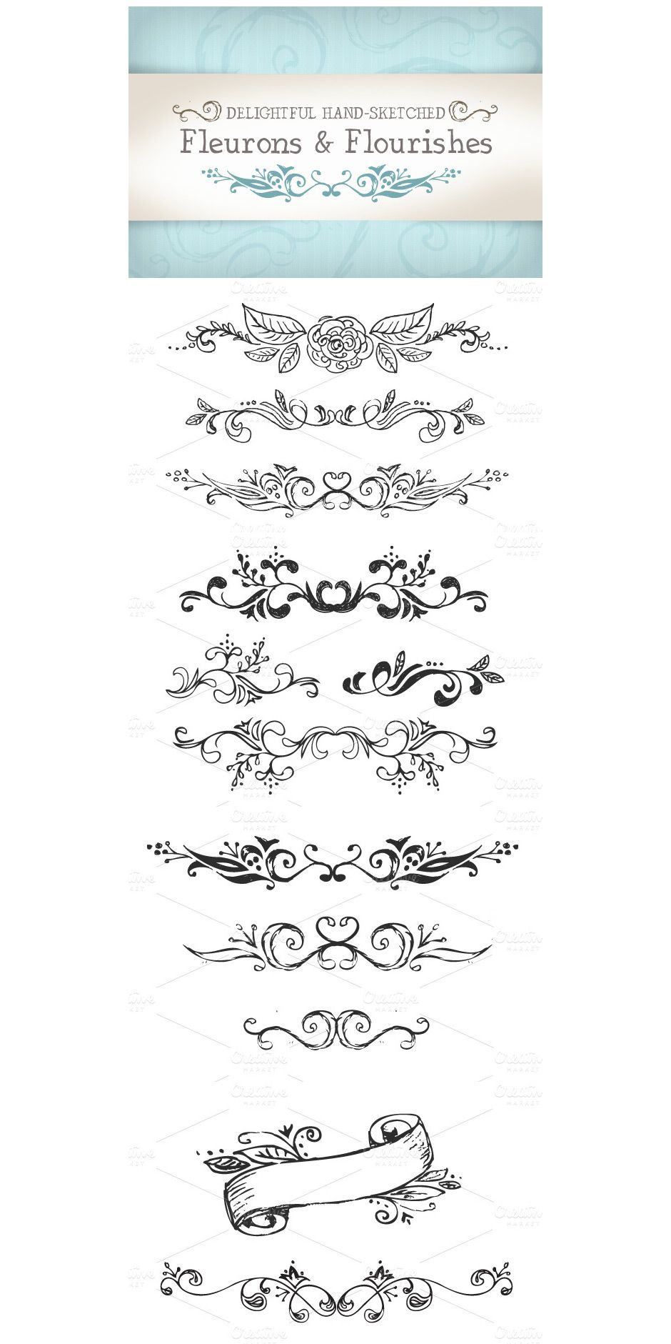 images about rnament on pinterest baroque web free and